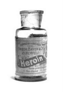 Antique Vintage Quack Medicines